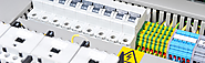 How to Get Best Services for All Electrical Installation Problems