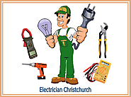 Find the Pocket Friendly Electrical Wiring in Christchurch