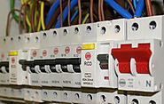 Get the Best Electricians on Service at Christchurch