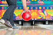 Where Can Expats Go Bowling in Hong Kong?
