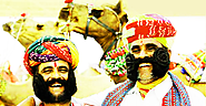 Fairs and Festivals of Rajasthan | Rajasthan Forum