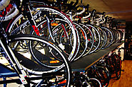 Top 5 Cheap Bicycle Shops in Dublin