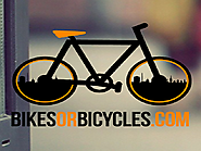 5 Steps to Consider When Buying a Used Bike