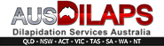 Home - AusDILAPS - Dilapidation survey reports