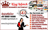 W3C Compliance Websites in ludhiana punjab