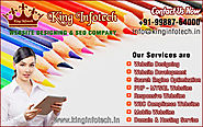 Mobile Websites in ludhiana punjab