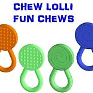 Buy Chewy Tubes and Toys