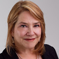 Ilene Fischer, CEO of WomenLEAD
