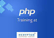 PHP training in Rajkot - Bundlr