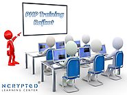 PHP Training in Rajkot - Only2Clicks
