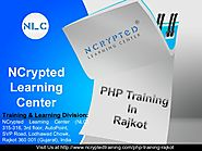 PHP-Training-Rajkot - Slideshare