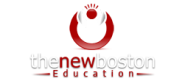 thenewboston - Education