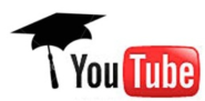 YouTube EDU
