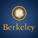 UC Berkeley Webcasts