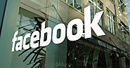 Facebook now has 1.44 billion monthly users