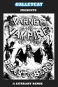 Smashwords - Varney the Vampire: A Literary Remix - A book by GalleyCat