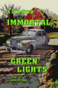 Smashwords - A Car With Immortal Green Lights - A book by Harry O'Toole