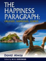 Smashwords - The Happiness Paragraph - A book by David Alway