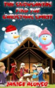 Smashwords - The Snowsantas Find the Christmas Spirit - A book by Janice Alonso