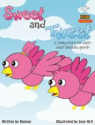 Smashwords - Sweet and Tweet - A book by Kamon