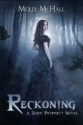 Smashwords - Reckoning - A book by Molly M Hall