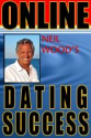 Smashwords - Online Dating Success -a book by Neil Wood