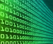 Big Data's potential untapped by the legal industry