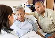 Should Medicare PAY Doctors to Discuss End-of-Life Care? - PDResources