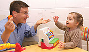 Early Intervention Improves Long-Term Outcomes for Children with Autism