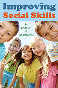 Improving Social Skills in Children - PDResources