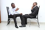 5 Job Interview Tips to Make Interviewers Love You | JobsDB
