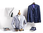 How to Dress to Impress at Your Interview | Wiki How