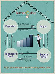 Buyers Credit: Definition,Benefits,Process