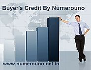 Buyers Credit service by Numerouno in Thane