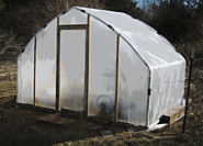 Get Quality Garden Plastic Sheeting Products