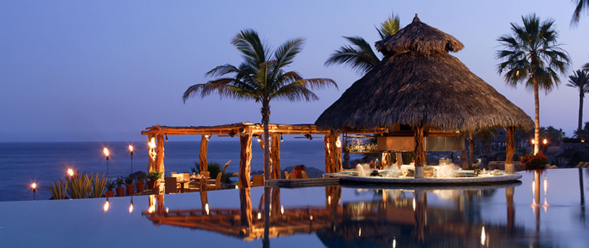 Headline for 3 Re-opening Cabo San Lucas Luxury Hotels