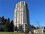 Apartments for Sale in New Westminster BC Canada