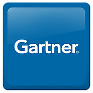 Gartner Says by 2016, More Than 50 Percent of Mobile Apps Deployed Will be Hybrid