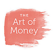 Money Healing Archives - Bari Tessler
