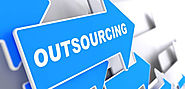 Rising growth of the call center outsourcing industry