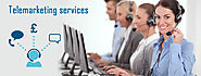 Making Telemarketing Services Affordable for Businesses of all Sizes.