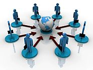 Call Center Outsourcing in India.