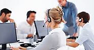 Inbound Call Center Services- Enhance your Customer Support Services