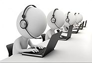 Outbound Call Centers, an Effective Method of Revenue Generation