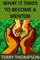What it takes to become a MENTOR