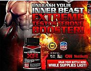 Free Trials Reviews - America's Best Supplements in Review