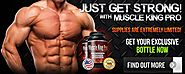 Muscle King Pro - Free Trials Reviews