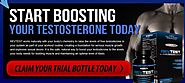 RevTest Testosterone Booster Reviews