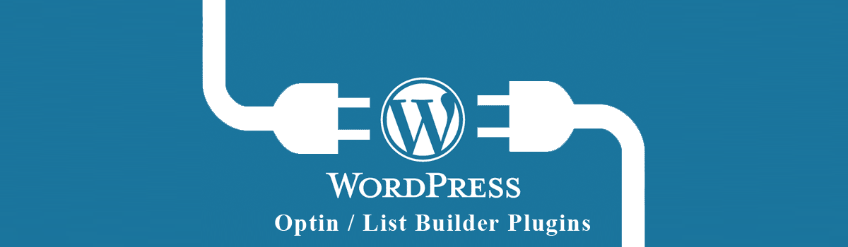Headline for WordPress Optin Plugins