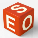 SEO Hacker Blog